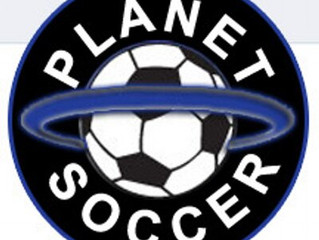 Soccer Cleats up to 75% off!