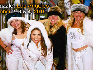 LA Ski Swap at SkiDazzle this December
