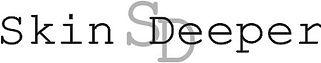 Skin Deeper Logo long.jpg
