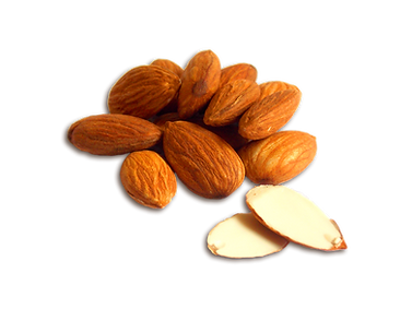 almond-1740161_1920.png