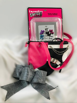 Glamour Girls Gift Set
