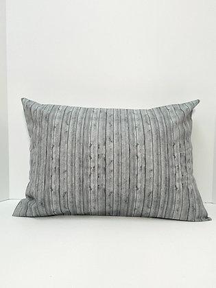 Shiplap Style Healing Hearts Pillow