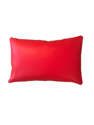 Breast Cancer Surgery Support Pillow