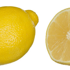 lemon-566551_1920.jpg