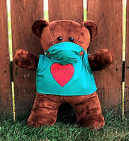 The Cardiac Bear IMG_8399_edited (3).jpg