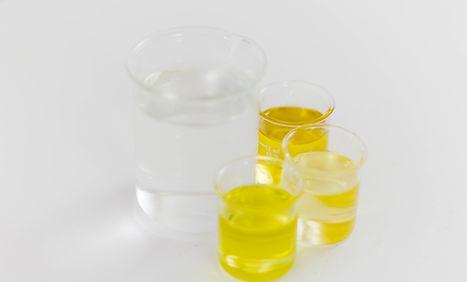 Blemish Vitamist.jpg