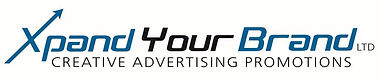 Xpand Your Brand Logo.jpg