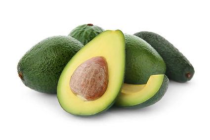 avocado-5388669_1920.jpg