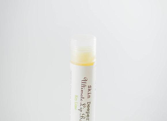 Ultimate Lip Balm