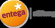 ENT_AG_stiftung_Logo_4C_100Proz.png