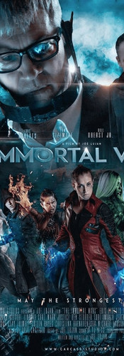 13-ImmortalWars_EDIT-min.jpg