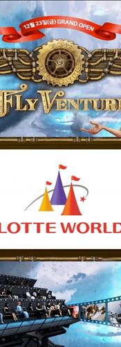 10-LOTTE-WORLD-SEOUL-POSTER-min.jpg