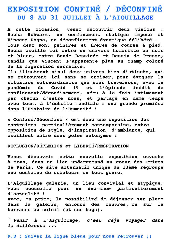 EXPOSITION_CONFINÉ_A3-1.jpg