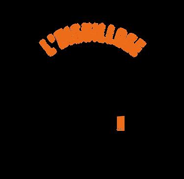 Logo Aiguilage la cantine.png