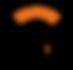 Logo Aiguilage.png