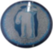 DSC02499 bonhom frigo rd-.jpg