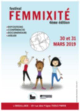 affiche_femmixité_v3-.jpg