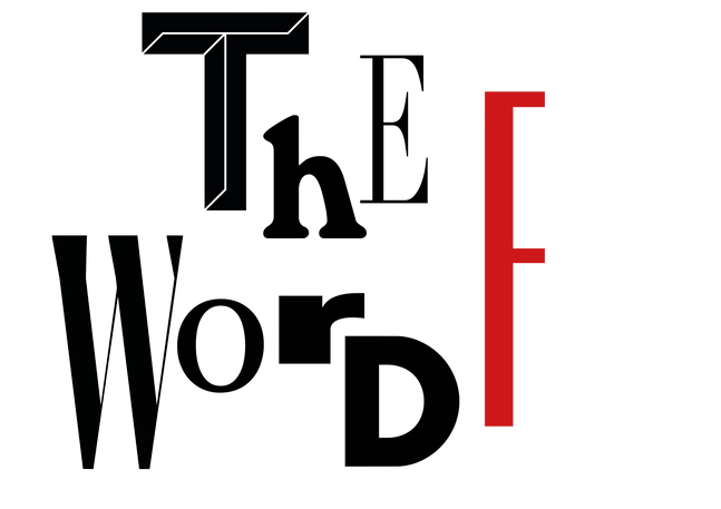 The F Word Logo.png