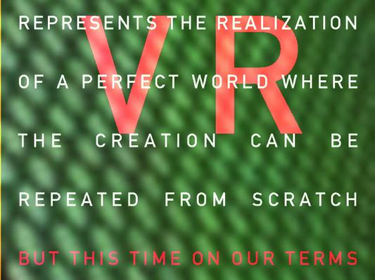 06 vr represents the realiz.jpg