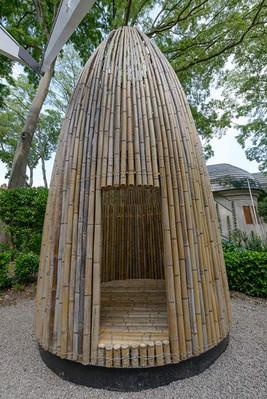 Finnish-Pavilion-Venice-Architecture-Bie