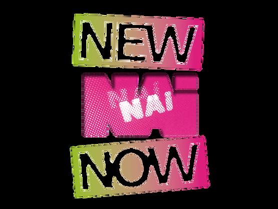 New NAI Now.png