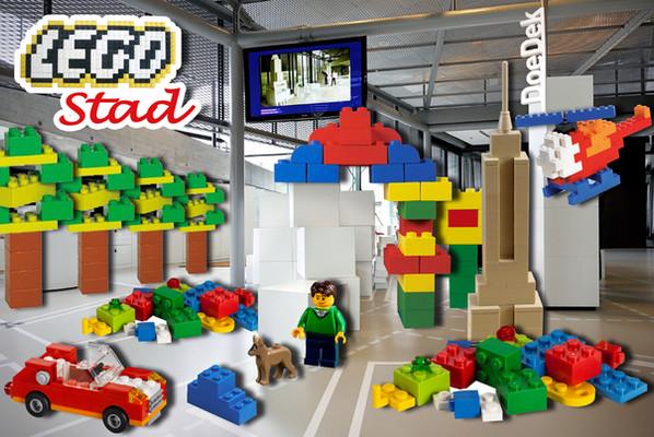 12. Legostad.jpg