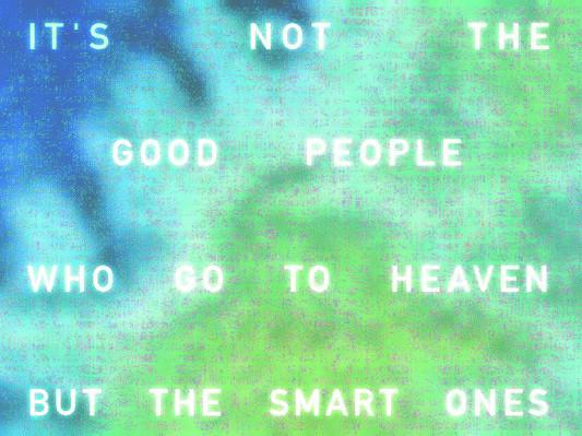 11 it's not the good people.jpg
