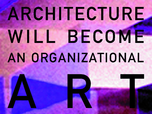 08 architecture will become.jpg