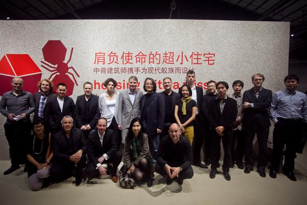Biennale Shenzhen 2.jpg