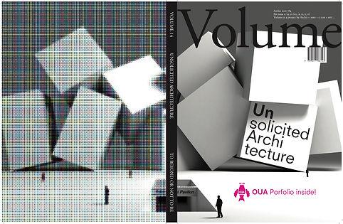 V14_cover_FINAL.jpg