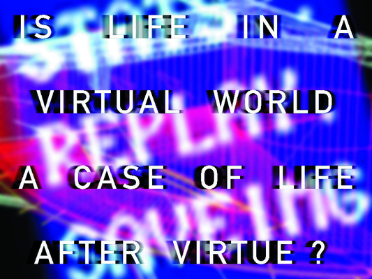 10 is life in a virtual world.jpg