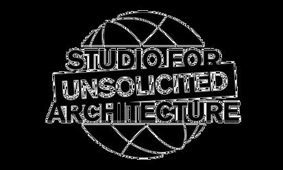 studio_for_unsolicited_architecture_logo
