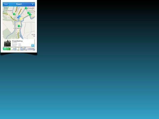 UAR E-Tourism_Page_04.jpg