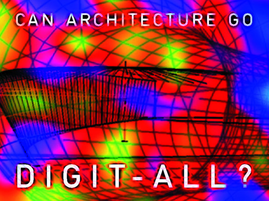 19 can architecture go.jpg