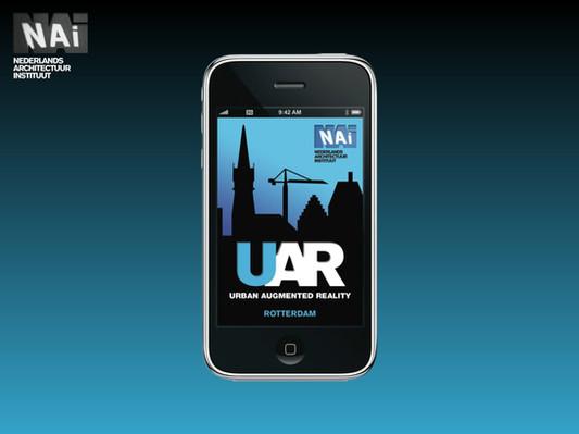 UAR E-Tourism_Page_01.jpg
