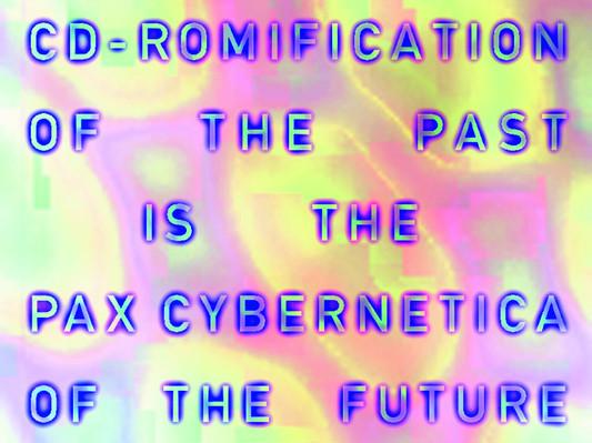 20 cd-romification of the.jpg