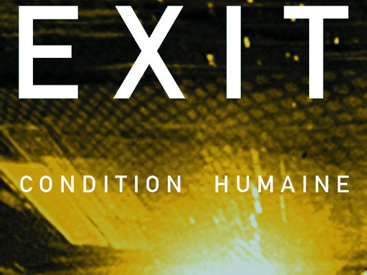 04 exit condition humaine.jpg