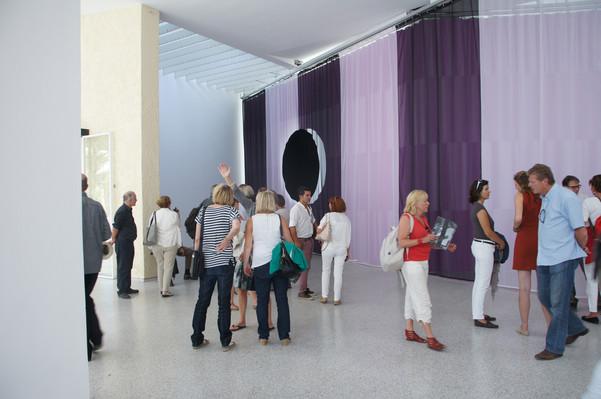 Circle_en_Biennale_Venetiâ.JPG