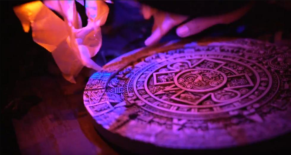 ASCEND maya calendar.png