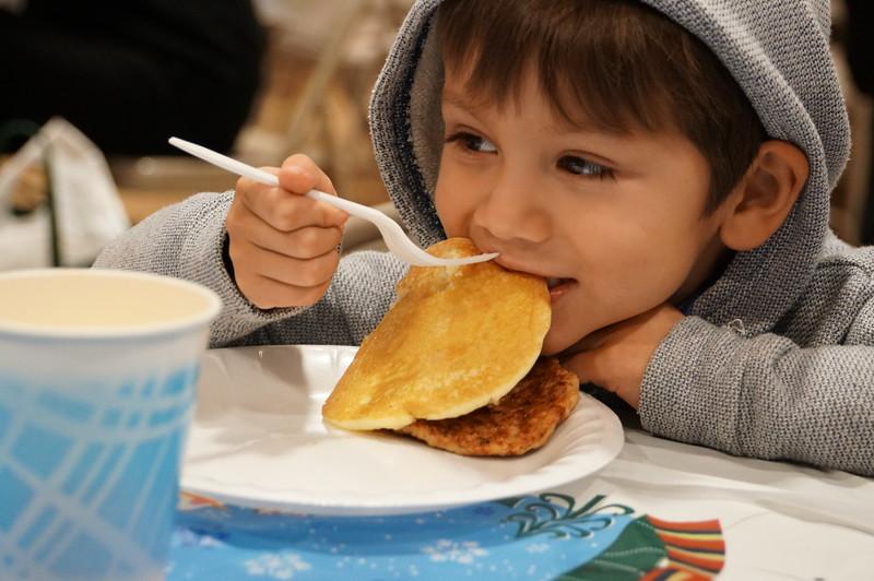 pancake kid.jpg