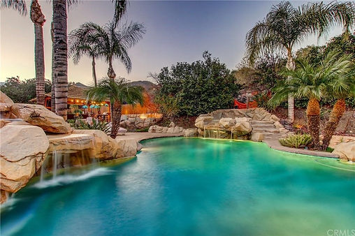 Lake Elsinore property.jpg