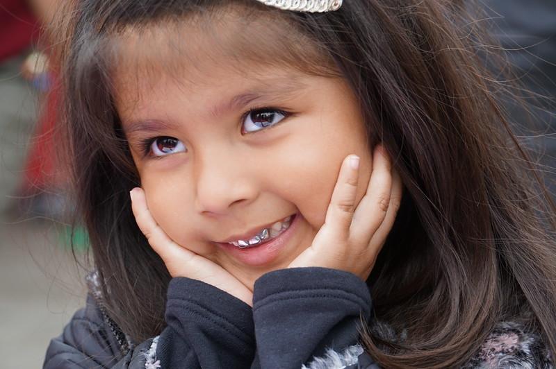 girl with teeth smiling.jpg