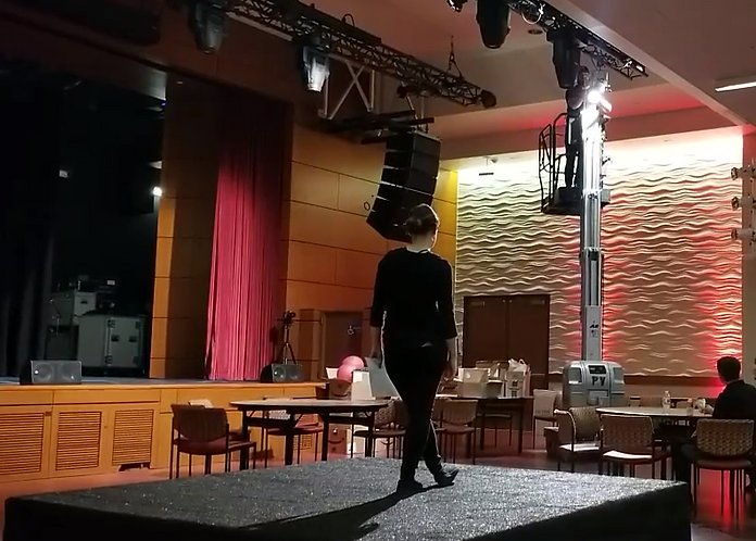 stage.PNG