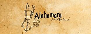 Alohomora_Logo_FacebookCover.jpg