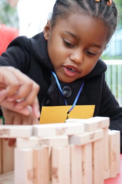building kid.jpg