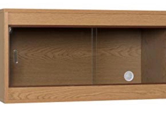 "Monkfield wooden vivarium 48"" x 24"" x 24"""