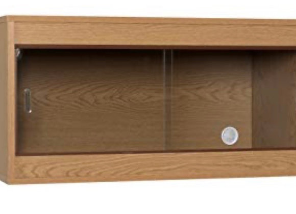 "Monkfield wooden vivarium 36""x 18""x 18"""