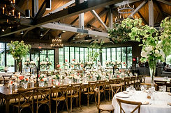 Margaret+ChaseReception-40.jpg
