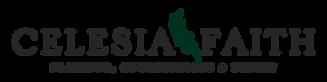 CF Planning Logo.png
