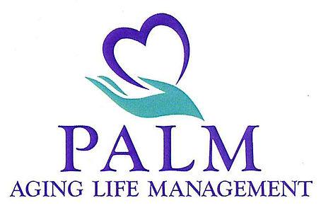 Palm Aging Logo sm.jpg